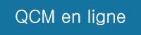 QCM en ligne